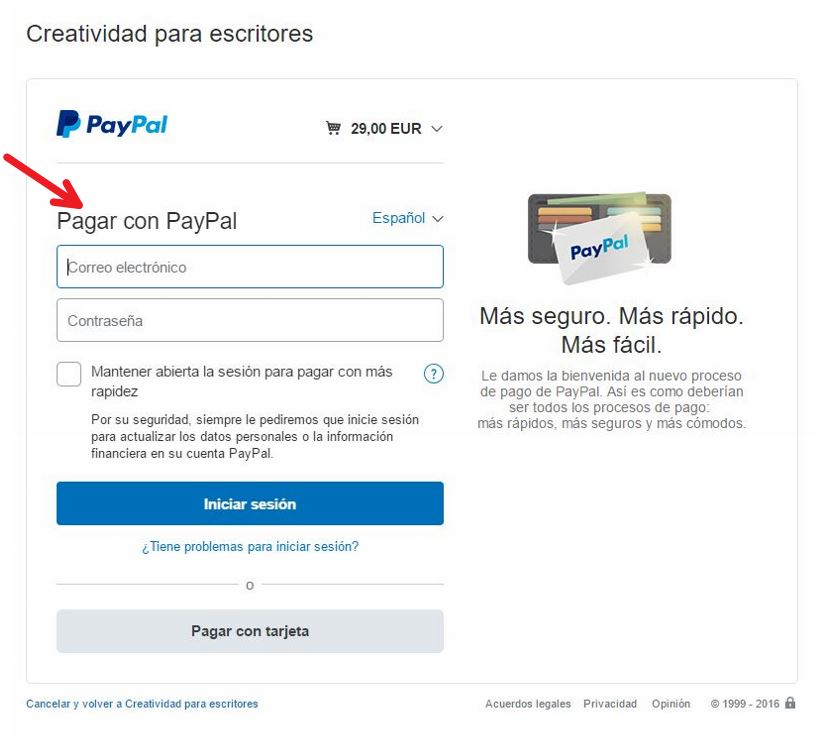pago_paypal_paypal