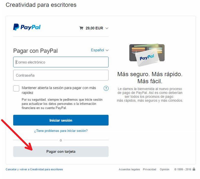 pago_paypal_targeta